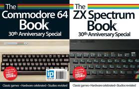 the-commodore-64-book