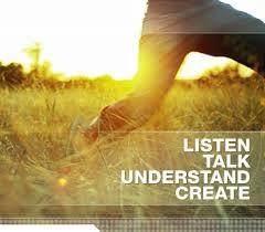 listen-talk-understand-create