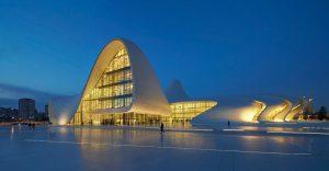 zaha-hadid-heydar-aliyev-center-designboom-05
