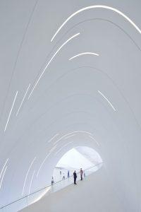 zaha-hadid-heydar-aliyev-center-designboom-12