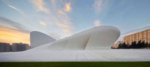zaha-hadid-heydar-aliyev-center-designboom-14