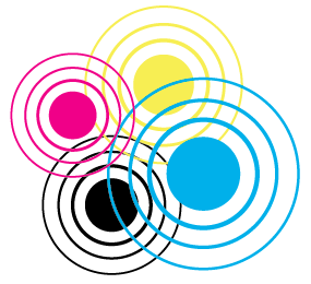 ipd-icon_new1.png