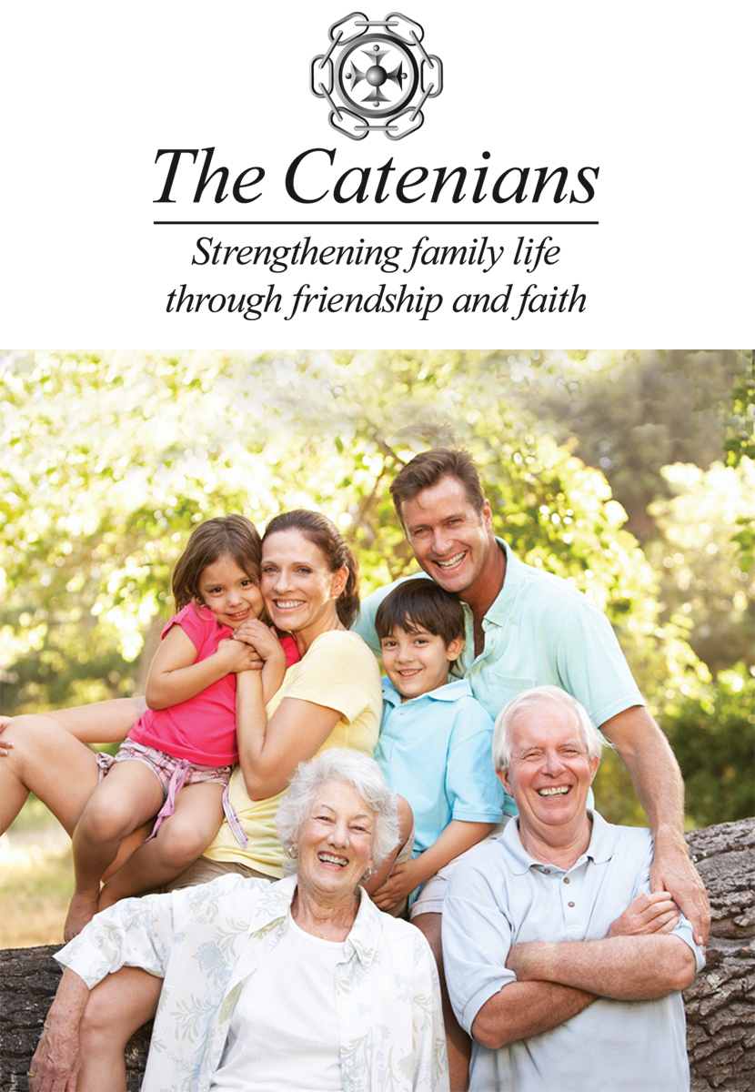 Catenians